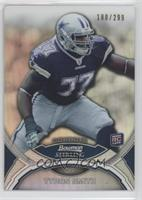Tyron Smith /299
