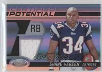 Shane Vereen /250