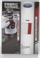 Keyshawn Johnson /30