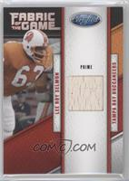 Lee Roy Selmon /50