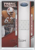 Lee Roy Selmon /49