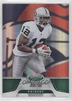 Jacoby Ford /5