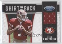 Colin Kaepernick /250
