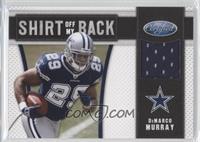 DeMarco Murray /250