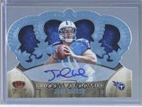 Jake Locker /1