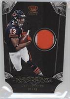 Johnny Knox /25