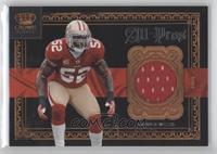 Patrick Willis /299