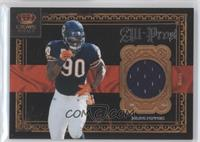 Julius Peppers /99