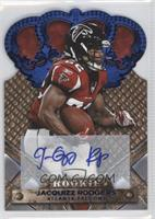 Jacquizz Rodgers /50