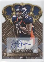 Julius Thomas /499