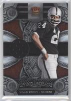 Willie Brown /299