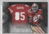 Vernon Davis /10