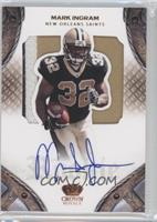 Mark Ingram /199