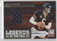 Jay Cutler /299
