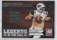 Mark Sanchez /299