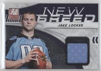 Jake Locker /299