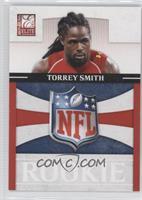 Torrey Smith /999