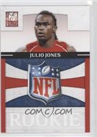 Julio Jones /999
