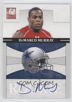 DeMarco Murray
