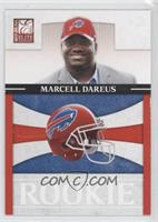 Marcell Dareus /999