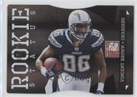 Vincent Brown /24