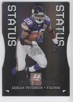 Adrian Peterson /24