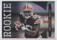 Greg Little /999