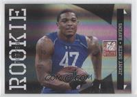Jimmy Smith /999