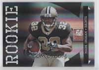 Mark Ingram /999