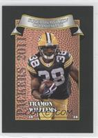 Tramon Williams