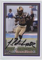 Terrence Edwards /92