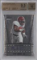 Mark Ingram [BGS 9.5]