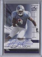 Greg Little /5