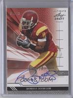 Ronald Johnson /49