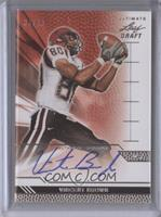 Vincent Brown /49