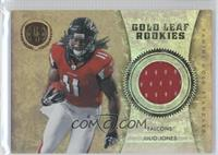Julio Jones /299
