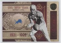 Dutch Clark /299
