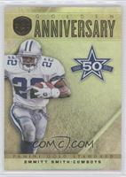 Emmitt Smith /299