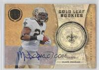 Mark Ingram /5