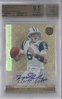 Mark Sanchez /1 [BGS 9.5]