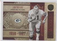 Jim Taylor /299