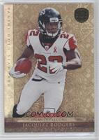 Jacquizz Rodgers /299