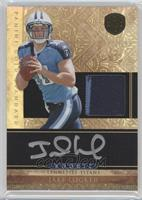 Jake Locker /325