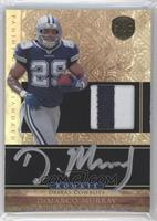 DeMarco Murray /525