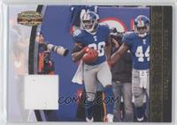 Hakeem Nicks /250