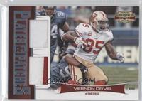 Vernon Davis /100