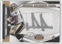 Mark Ingram /201