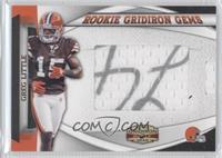Greg Little /300