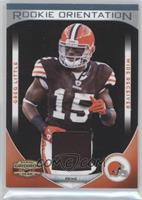 Greg Little /25