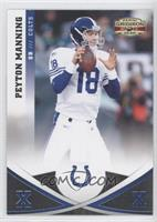Peyton Manning /250